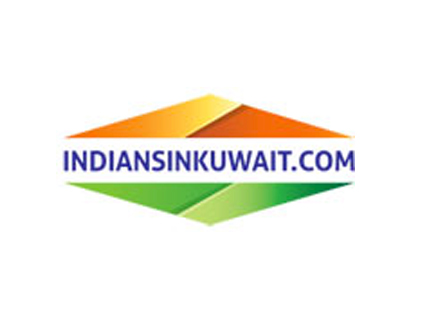 Campaign Kick-off news in Indians In Kuwait portal