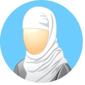 Mrs. Atia Siddiqua
