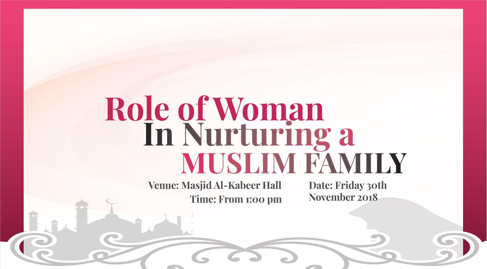 IMA LadiesWing event